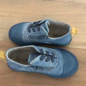 Zara Shoes | Zara Baby Dream Big Shoes